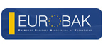 EUROBAK - European Business Association of Kazakhstan
